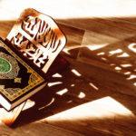 Quran History and Compilation
