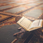 What is the Quran and why is it important?