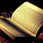 Sahaba's connection to the Quran