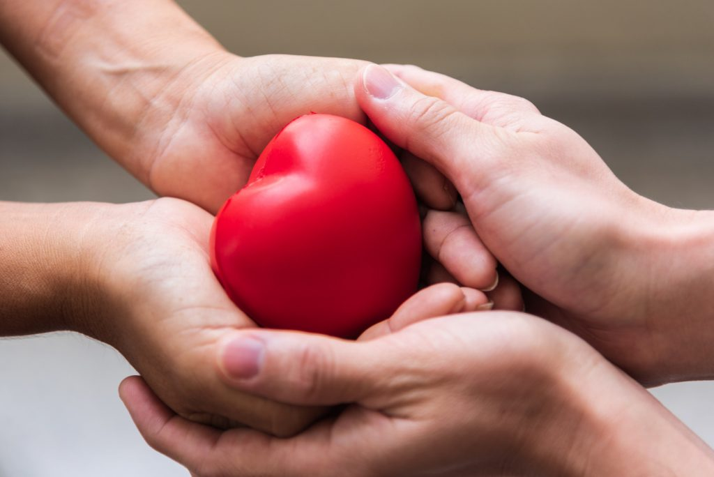 Charity in Islam: importance, benefits and reward