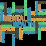 Surahs for spiritual, physical and mental help