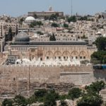Importance of the Holy Land (Jerusalem) in Islam