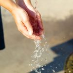 Importance and Benefits of Wudu (Ablution)