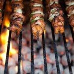 Popular Ramadan Eid Dishes Around The World