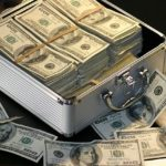 5 Ways to Increase your wealth with Quran and Sunnah