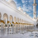 Why is Salah so important in Islam?