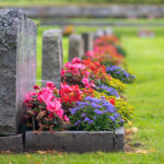 Muslim funerals in the pandemic - What you should know