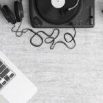 Music in Islam.  Is it allowed?