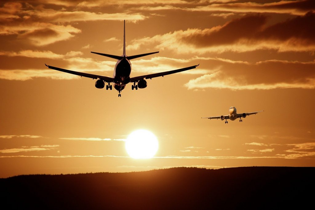 7 Beautiful Duas for Travelling with Translation