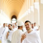 6 Important reasons for Performing Hajj while young