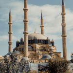 5 Beautiful Hadith on the Virtues of the Masjid